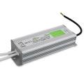 DC Convertor LED Driver 50W5A Alimentation étanche