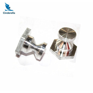 Micro Precision Manufacturing Services CNC Parts