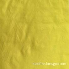 310T, (20D*20D) ripstop fabric