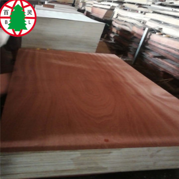 4x8 plywood cheap plywood poplar core Okume Plywood