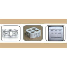 2013 hot sale laser marking machine for metal TC-FM10