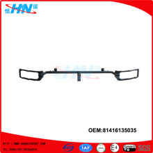 Support Bracket Spoiler 81416135035 Man Truck Parts