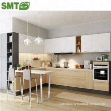 modular kitchen designs cabinet modular