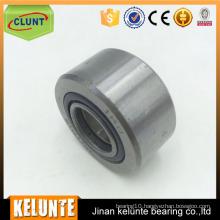 IKO Track Roller Bearing NA2202-2RS Bearing