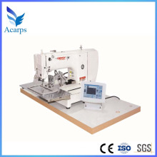 Electronic Pattern Sewing Machine for Jeans and Sofa Gem 2210-H-80
