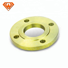 bs thread pipe fitting reducing pad api flange dimensions