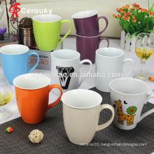 Reusable coffee cup reusable coffee mug