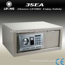 Cheapest safe deposit box with laptop size,factory directly