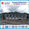 Casa prefabricada / Dormitorio prefabricado / Dormitorio prefabricado de trabajo