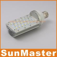 CE et RoHS Approbate 20W Ampoule de réverbère de LED (SLD12-20W)