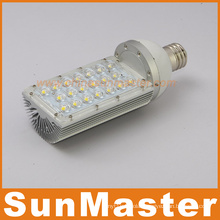 CE and RoHS Approbate 20W LED Street Light Bulb (SLD12-20W)
