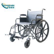 High-quality foldable sports manual lightweight wheelchair