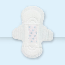 Hot Sale women panty liner Magnetic Panty Liners Women Panties Japan graphene sanitary towels
