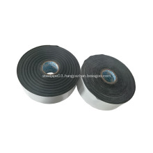 polyken#955-25 outer protection tape for oil gas pipe
