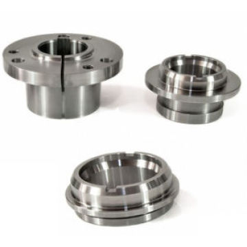 Machining Special Parts Customized Weld Neck Flange