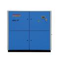 AUGUST Industrial Low Pressure Screw Compressor