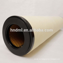 Elemento de filtro coalescente K2000