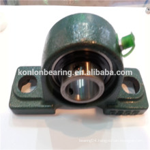 mounted bearing Unit UCP212 UCP series pillow block bearing UC205 insert ball bearing for pump