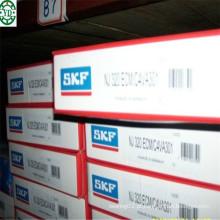 Rolamento de rolo cilíndrico SKF Nj320ecm / C4va301 da série de Nn Nj NU