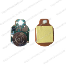 Wireless LED Blinkar Module, LED blinkande ljus