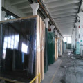 Glass Panels, Clear Sheet Glass/ Interior Door Glass/Shower Glass Door