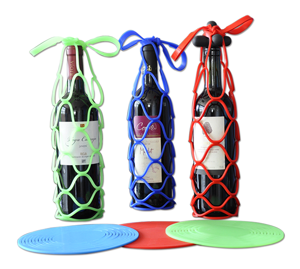 bottle holder (12)