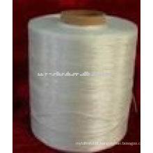 Fios de fibra de vidro
