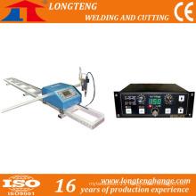 Flame/Plasma CNC Cutting Machine Portable CNC Cutting Machine