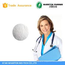 China fornecedor de matérias-primas sulbactam sódio para injeção CAS No.:1981-58-4