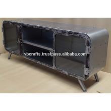 Industrial design Tv Stand