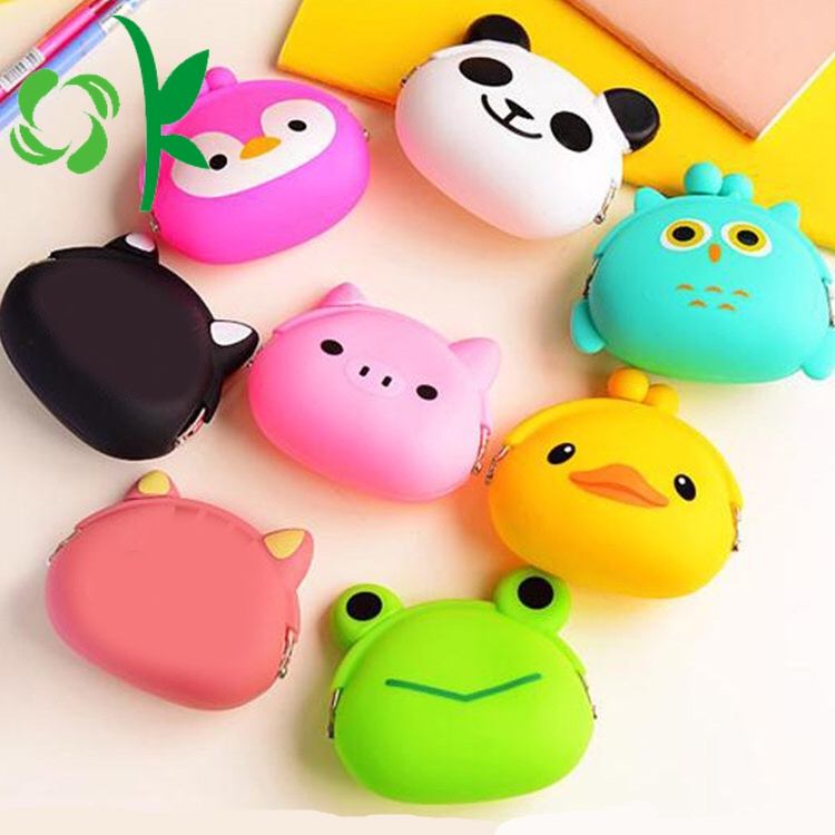 Coin Purse Keep The Coin