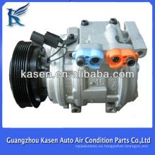 10PA15C compresor de aire nuevo para kia