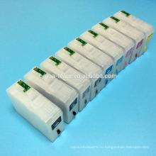 чернила патрона refill для Epson струйный принтер 3890