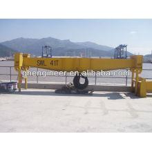 Feixe de Alloy Steel Lifting