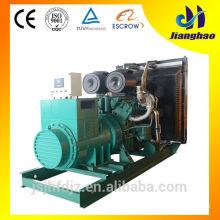 350KVA мощность Дизель-генераторы производитель Цена