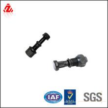 Parafuso de roda de alta resistência 10,9