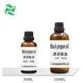 Natural black pepper essential oil 50ml /100ml