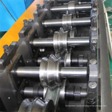 Main T Forming Machine