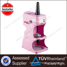China Guangdong Wholesale Commercial Hand Manual Block Ice Shaver