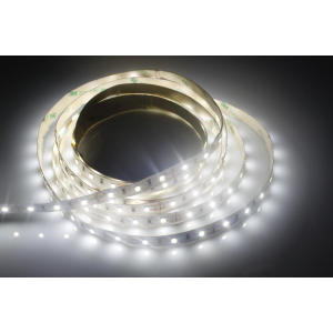 Rénovation 2835 SMD2835 Flexible LED bandes de LEDs
