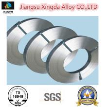 17-4 pH Uns S17400 Полоса из нержавеющей стали