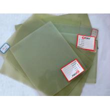 G10 G11 FR4 3240 placa de fibra de vidro epoxi