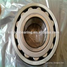 Высокое качество Сферический роликовый подшипник 23140CA электрический роликовый подшипник скольжения 23140CA / W33 CAK / W33