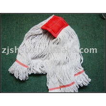 mop/cotton mop/household cleaning tool