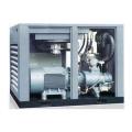 75HP 55KW Rotationskompressor direkt angetriebenen industriellen Schraubenkompressor