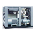 75HP 55KW Rotary compressor Direct Driven Industrial Screw Air Compressor
