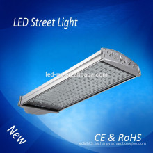 140W llevó la luz de la calle con los certificados fcc del CE