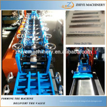 Bolzenformmaschine Licht Stahl Kiel Kaltumformung Maschinen