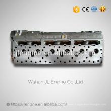 Excavator Engine Parts 3306Di Cylinder Head 8N6796