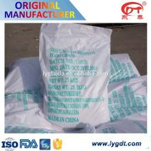 SAPP 28, pyrophosphate acide de sodium, poudre à pâte alimentaire FCC-V, fabricant